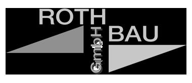 Bauunternehmen Roth Bau GmbH