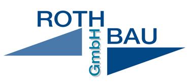 Roth Bau GmbH, Königsbrunn